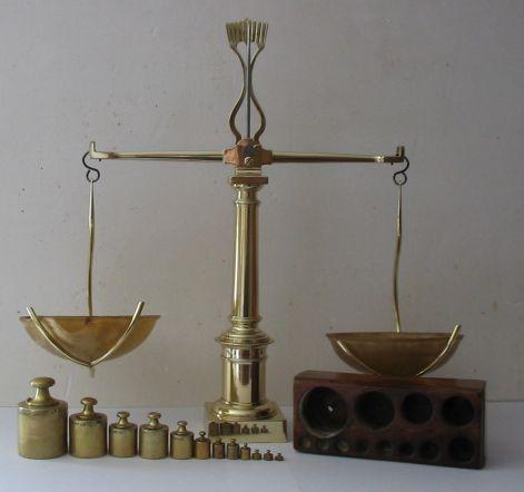 balance_c3a0_tabac_1850.jpg